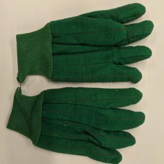 chore gloves